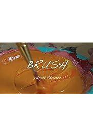 Brush... painted forward
