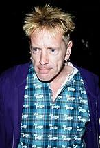 John Lydon's primary photo