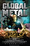 Global Metal (2008)