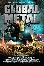 Metalhead datování Montreal