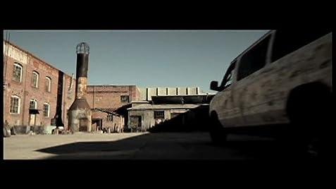 Solomon Trimble - IMDb