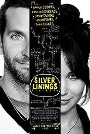 imdb app linings playbook silver