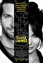 Primary image for Silver Linings Playbook
