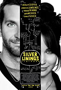 Primary photo for Silver Linings Playbook