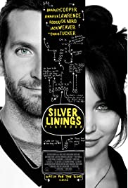 Download Silver Linings Playbook (2012) Movie