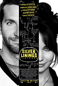 Cinemanow legal movie downloads Silver Linings Playbook [480x320]