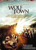 Wolf Town