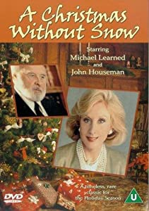 Watch single movies comedy A Christmas Without Snow [480x800]