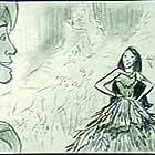 Irene Bedard in Pocahontas (1995)