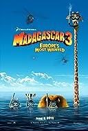 Madagascar 4 (2019) - IMDb