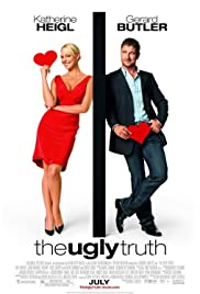 The Ugly Truth (2009) Full Movie Watch Online HD Free Download