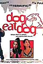 Whats a good movie website to watch free Dog Eat Dog [x265]