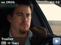 10 Years (2011) - IMDb
