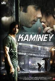 Watch Movie Kaminey (2009)