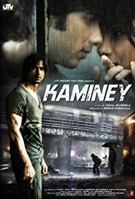 Primary photo for Kaminey