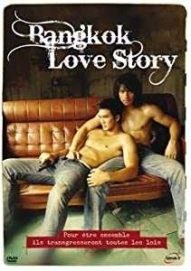 hindi Bangkok Love Story free download