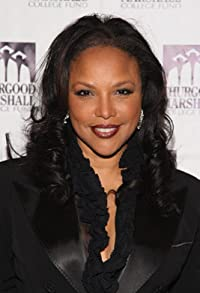 Primary photo for Lynn Whitfield