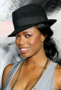 Primary photo for Jill Marie Jones