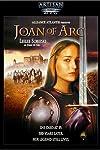 Joan of Arc (1999)