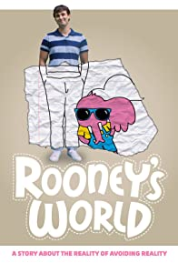 Primary photo for Rooney's World