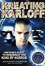 Kreating Karloff (2006) Poster