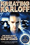 Kreating Karloff (2006)