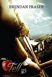 The Legend of William Tell Poster - Movie Forum, Cast, Reviews