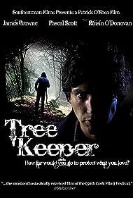 Tree Keeper (2011)