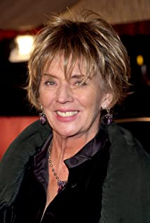 Sue Johnston Picture