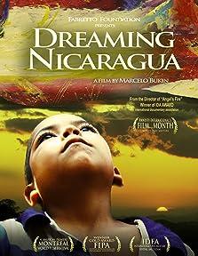 Dreaming Nicaragua (2010)