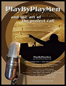 Mpeg movie trailer download PlayByPlayMen and the Art of the Perfect Call USA [HDR]