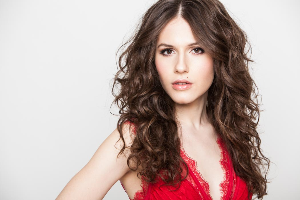 Who plays quinn on zoey 101