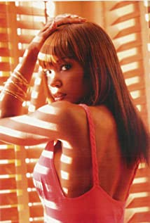 Elise Neal Picture