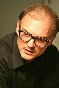 Primary photo for Markus Schleinzer