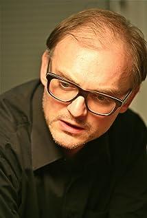 Markus Schleinzer Picture