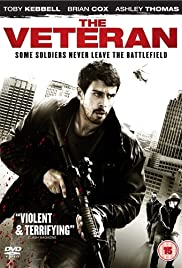 The Veteran(2011) Poster - Movie Forum, Cast, Reviews