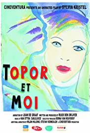 Topor and Me Poster