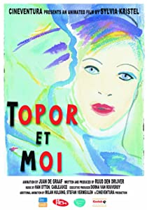 Funny movie to watch high Topor et moi by none [iPad]