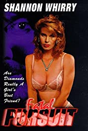 Fatal Pursuit / Ολέθρια Καταδίωξη (1995) online ελληνικοί υπότιτλοι