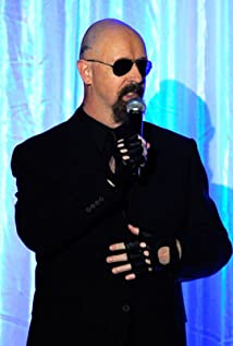 Rob Halford Picture