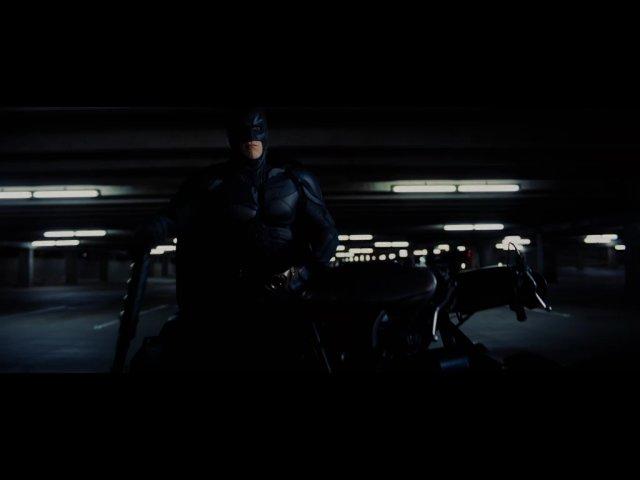 the dark knight rises (2012) full movie hindi dubbed brrip