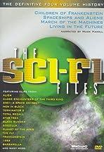 The Sci-Fi Files