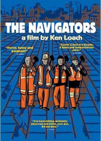 The Navigators (2001)