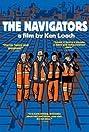 The Navigators (2001) Poster