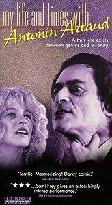 Best legal movie downloading sites En compagnie d'Antonin Artaud France [4K]