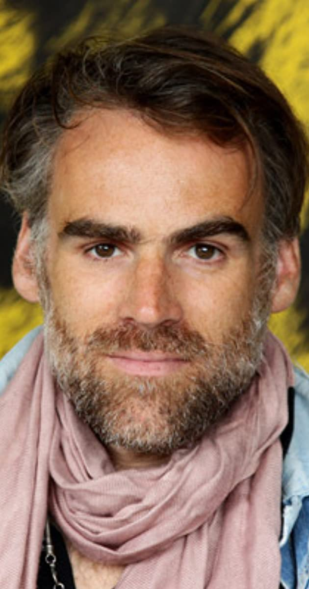 Sebastian Blomberg