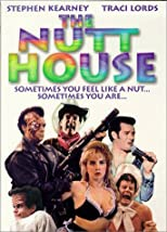 Nutt: Nasceu Burro, Não Aprendeu Nada, Esqueceu a Metade (1992) Torrent Dublado