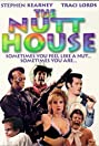 The Nutt House (1992) Poster