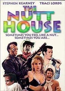 TV movie downloads free The Nutt House by Adam Rifkin [2048x2048]