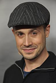 Primary photo for Freddie Prinze Jr.